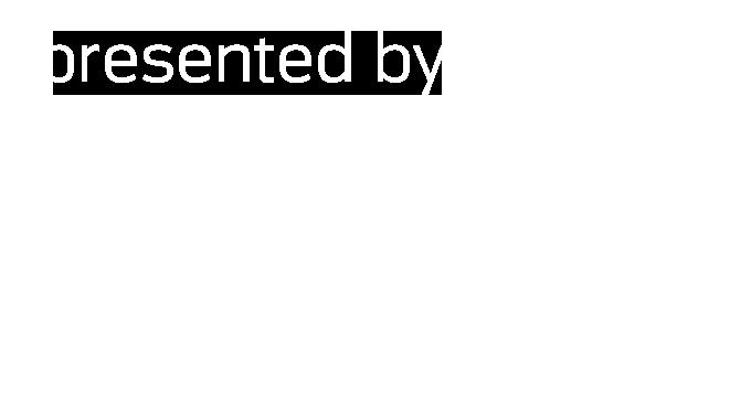 presented by VISA